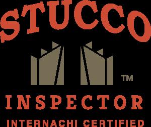 Stucco-Inspector