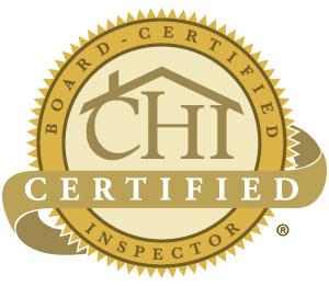certified henderson home inspector