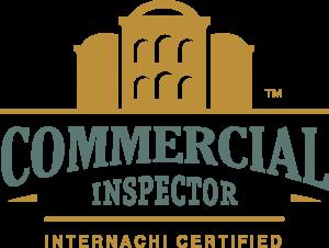 henderson home inspectors