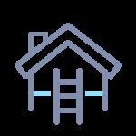 attic inspection in Henderson