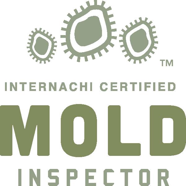 Henderson mold inspection near me