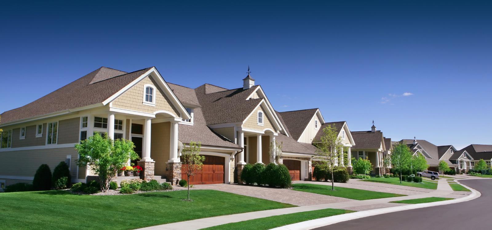 Home Inspection Checklist Henderson