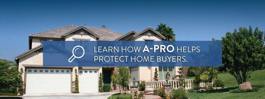 Henderson Home Inspection Checklist