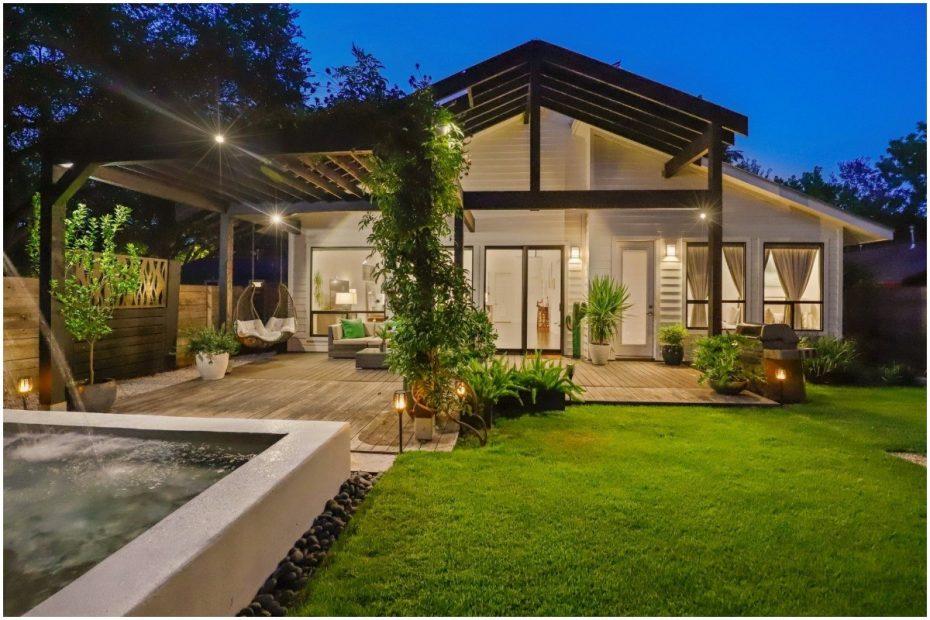 Home buyers in Henderson